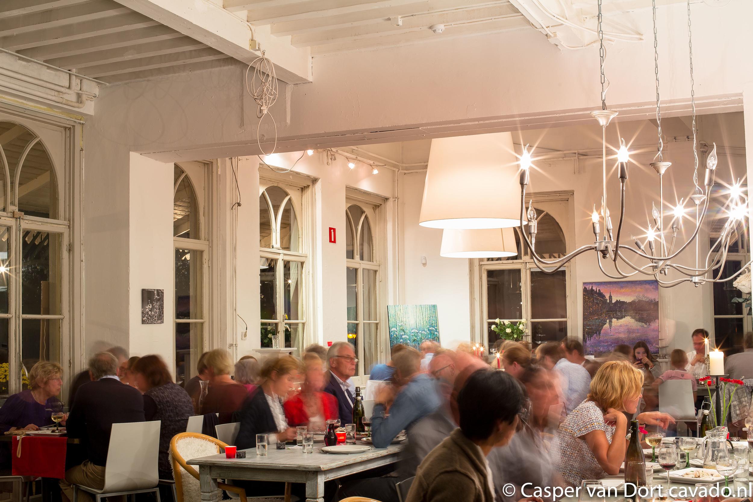 Brasserie Ock | Historische Buitenplaats Ockenburgh-12.jpg