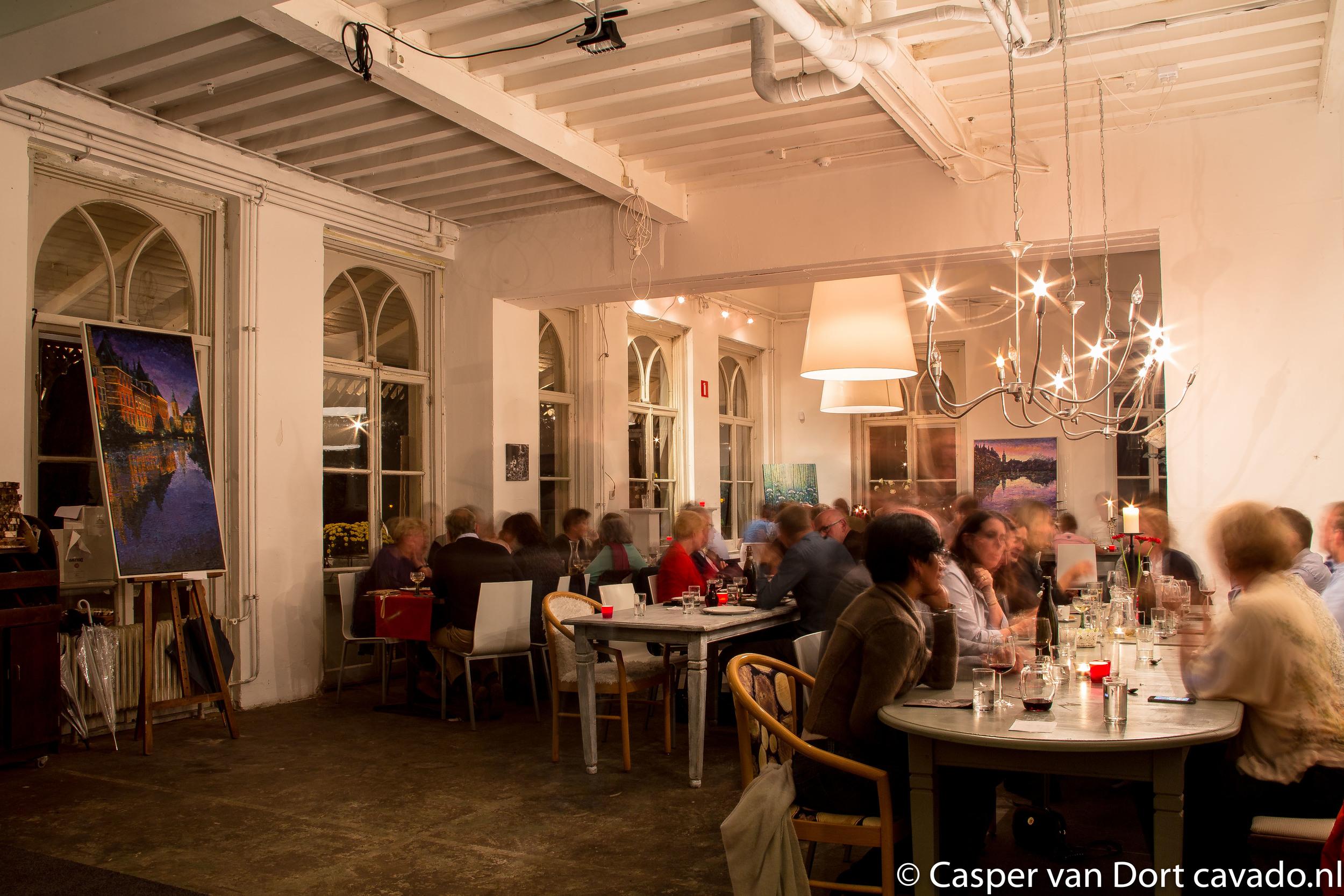 Brasserie Ock | Historische Buitenplaats Ockenburgh-15.jpg