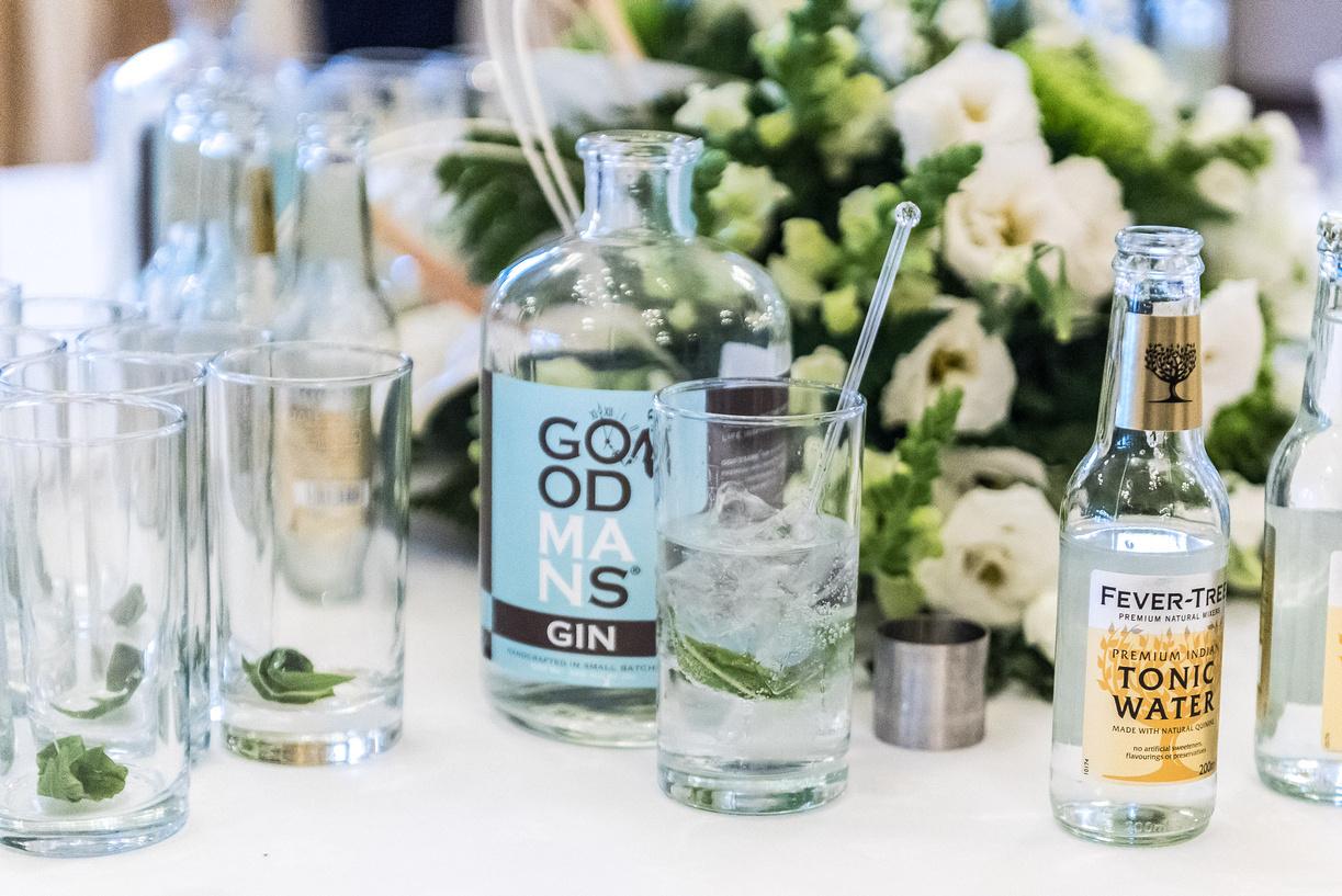 Haagse Goodmans Gin als apertitief.jpg