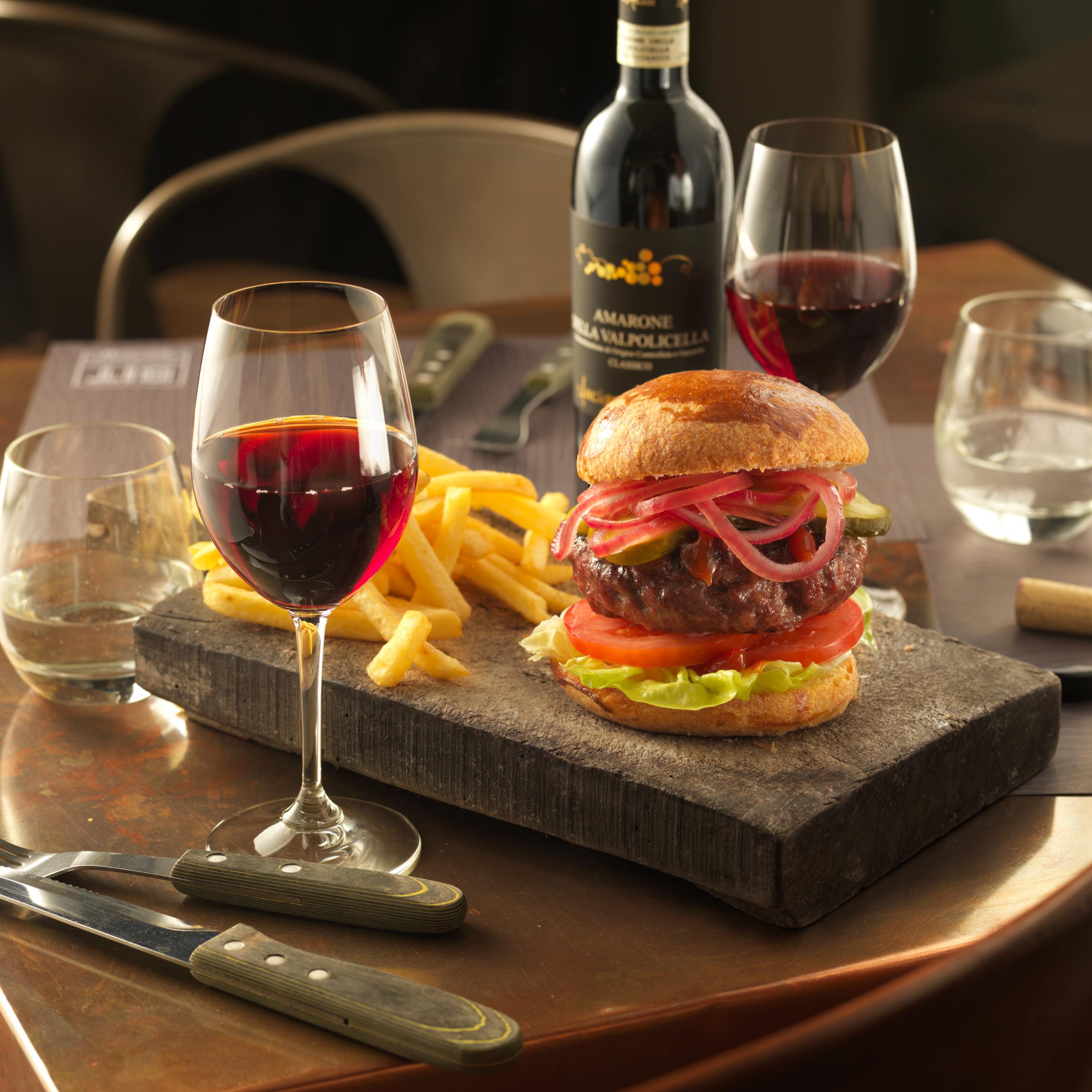 Burger-XXL-basis-E-LR.jpg