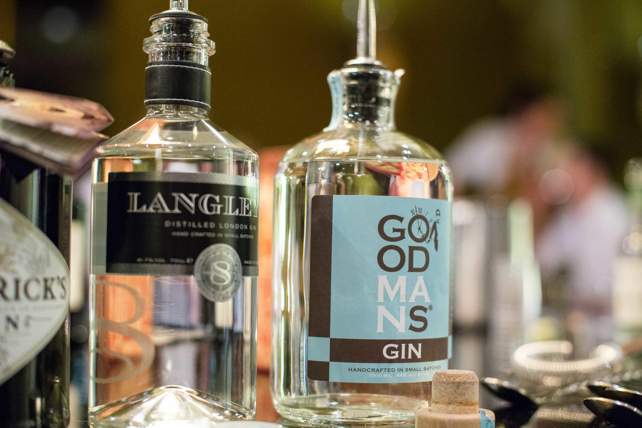 BIT Grill Gin Tasting-20.jpg