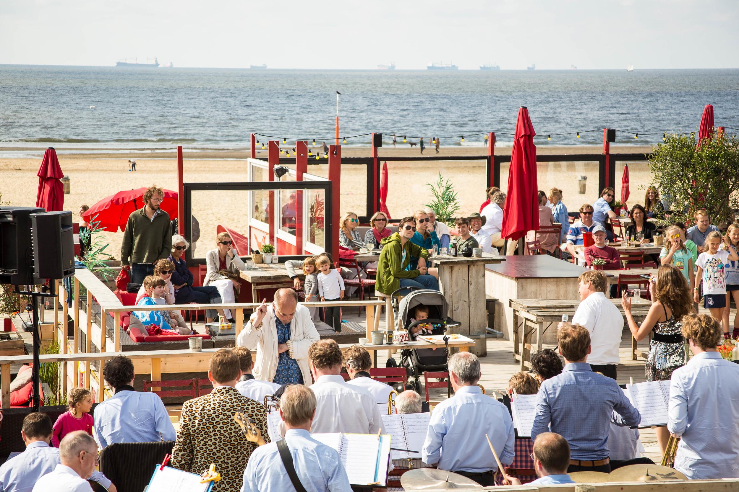 Beachclub Culpepper | Scheveningen-2-2.jpg