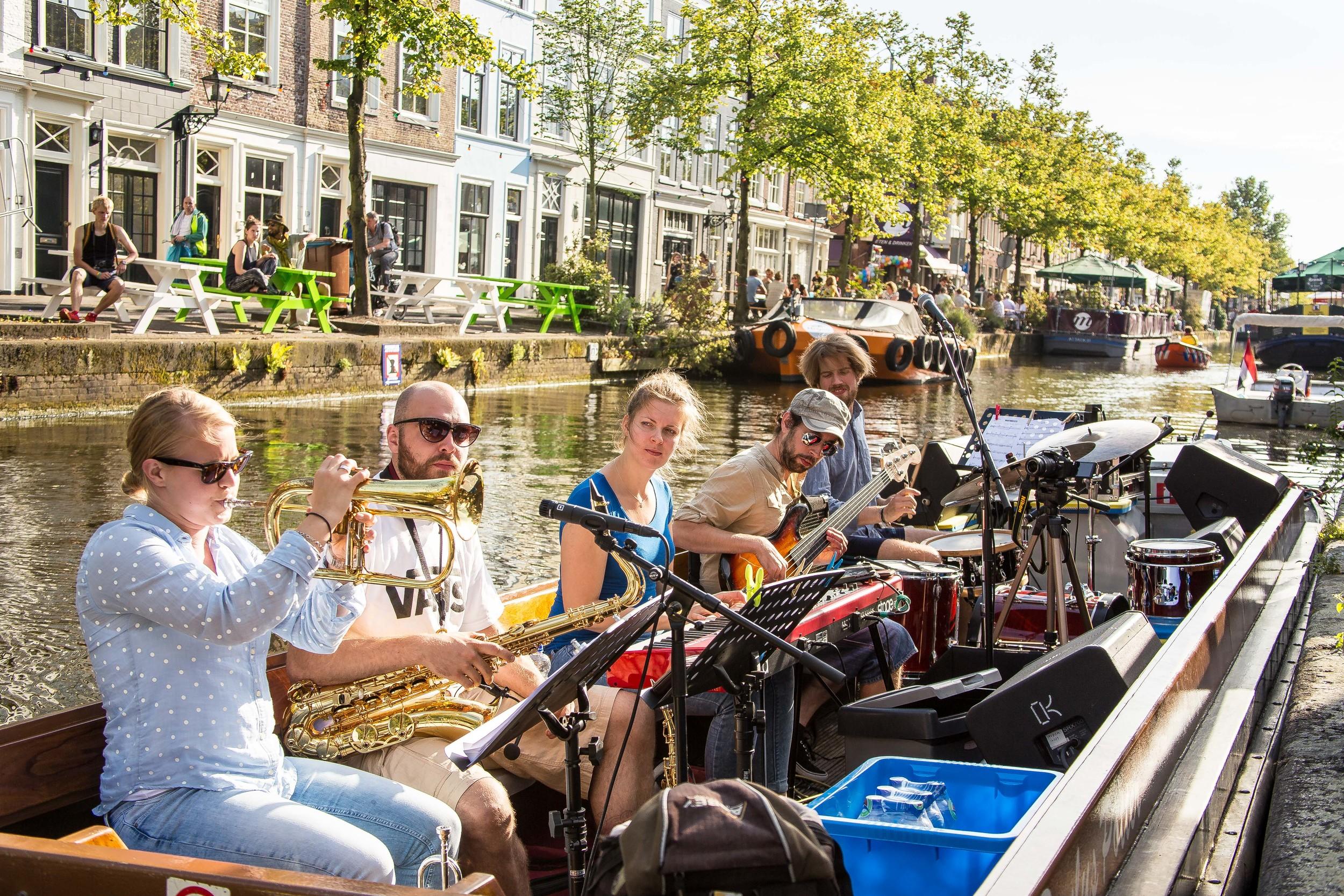 Jazz in de Gracht-Restaurant Basaal-2.jpg