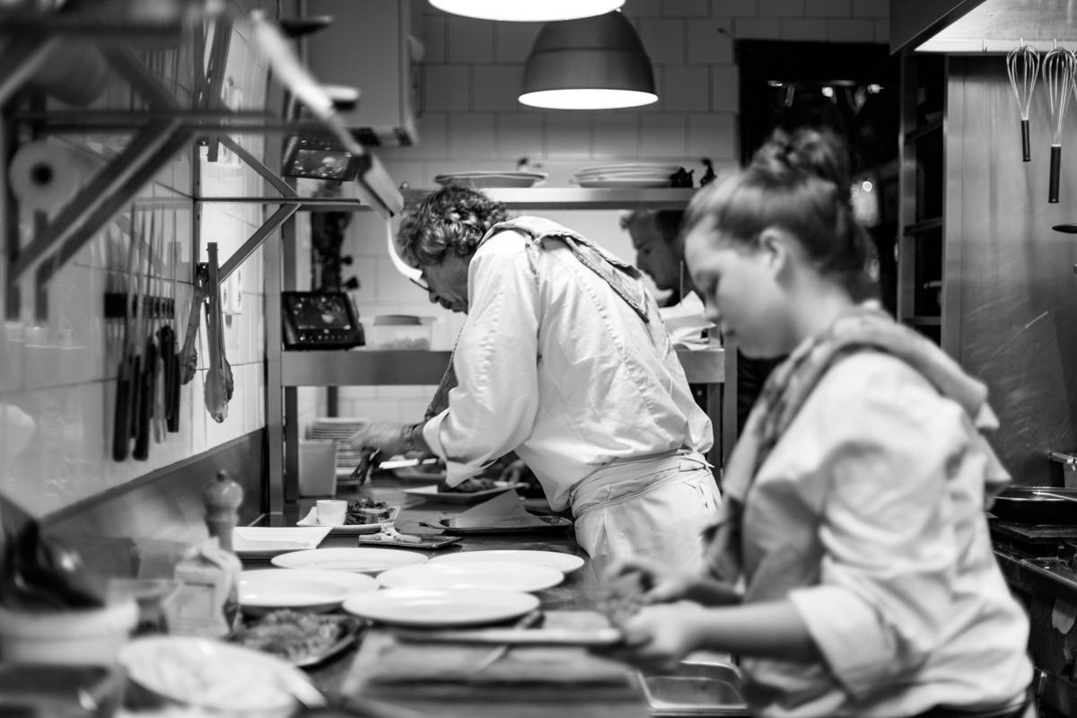 Restaurant de Tapperij-6.jpg