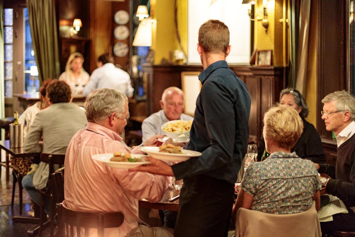 Restaurant de Tapperij-7.jpg