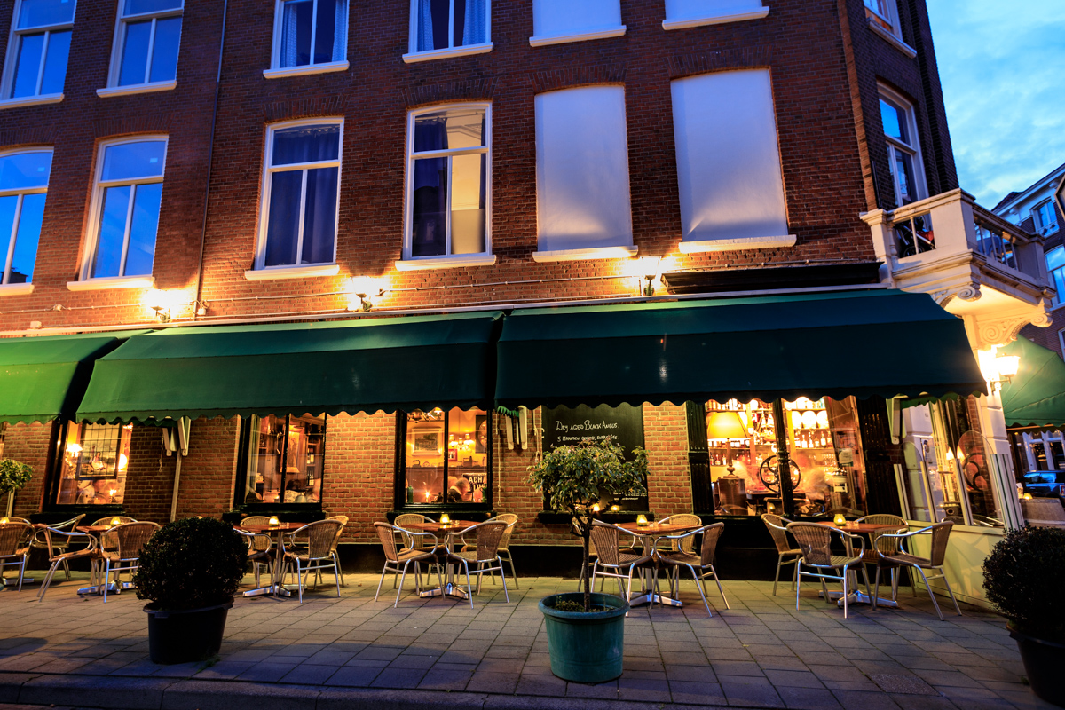 Restaurant de Tapperij-9.jpg