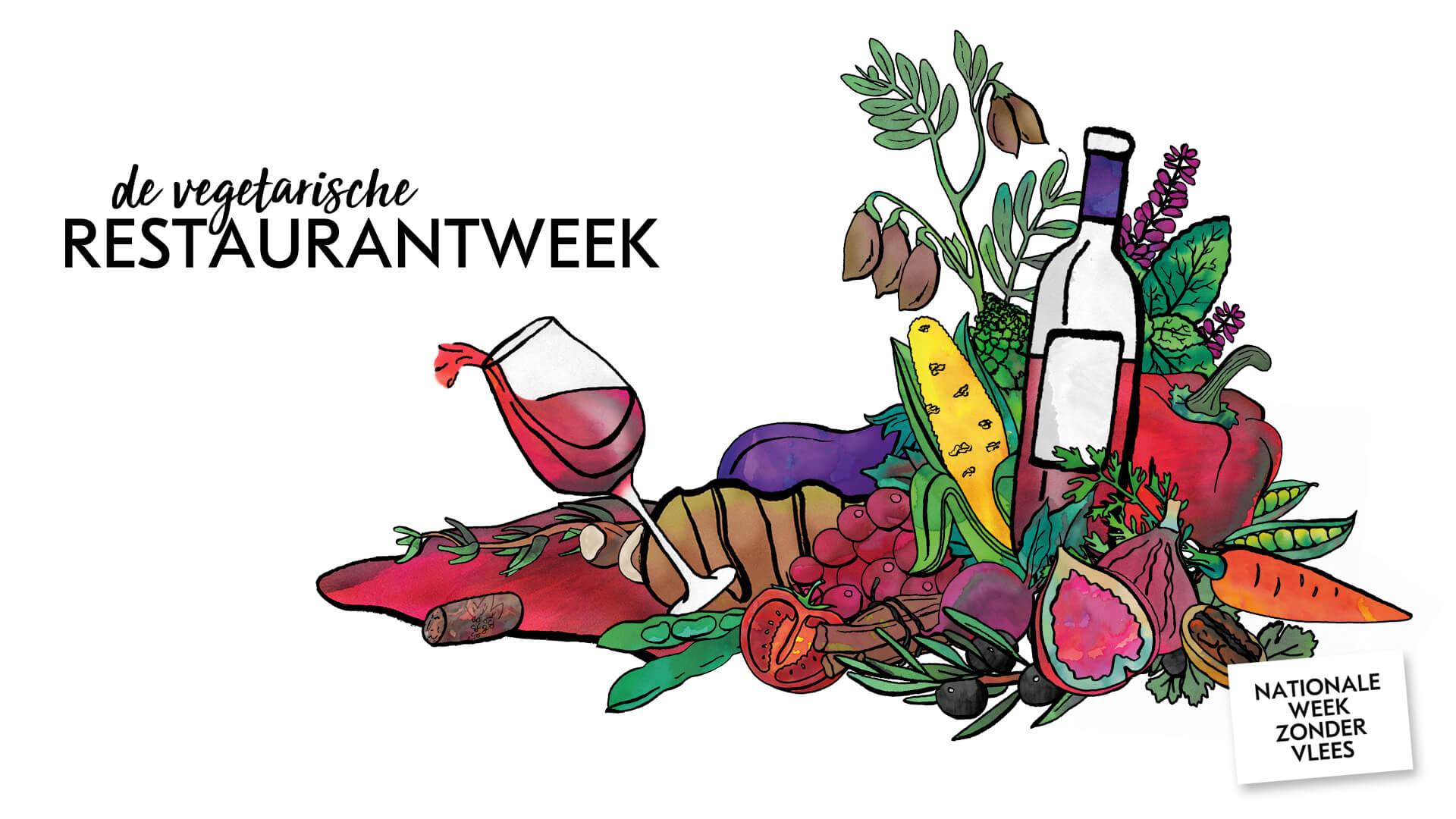 Vegaweek.jpg