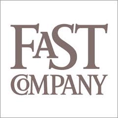 logo-fast-times.jpg