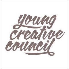 logo-ycc.jpg