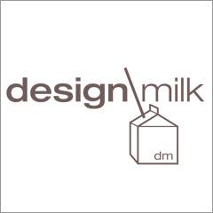 logo-design-milk.jpg