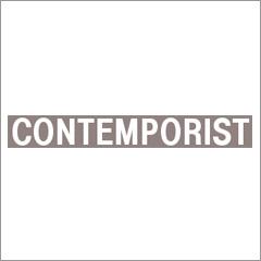 logo-contemporist.jpg