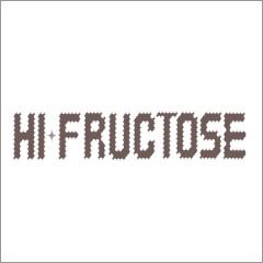 logo-hifructose.jpg