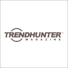 logo-trend-hunter.jpg