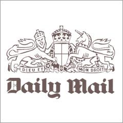 logo-daily-mail.jpg
