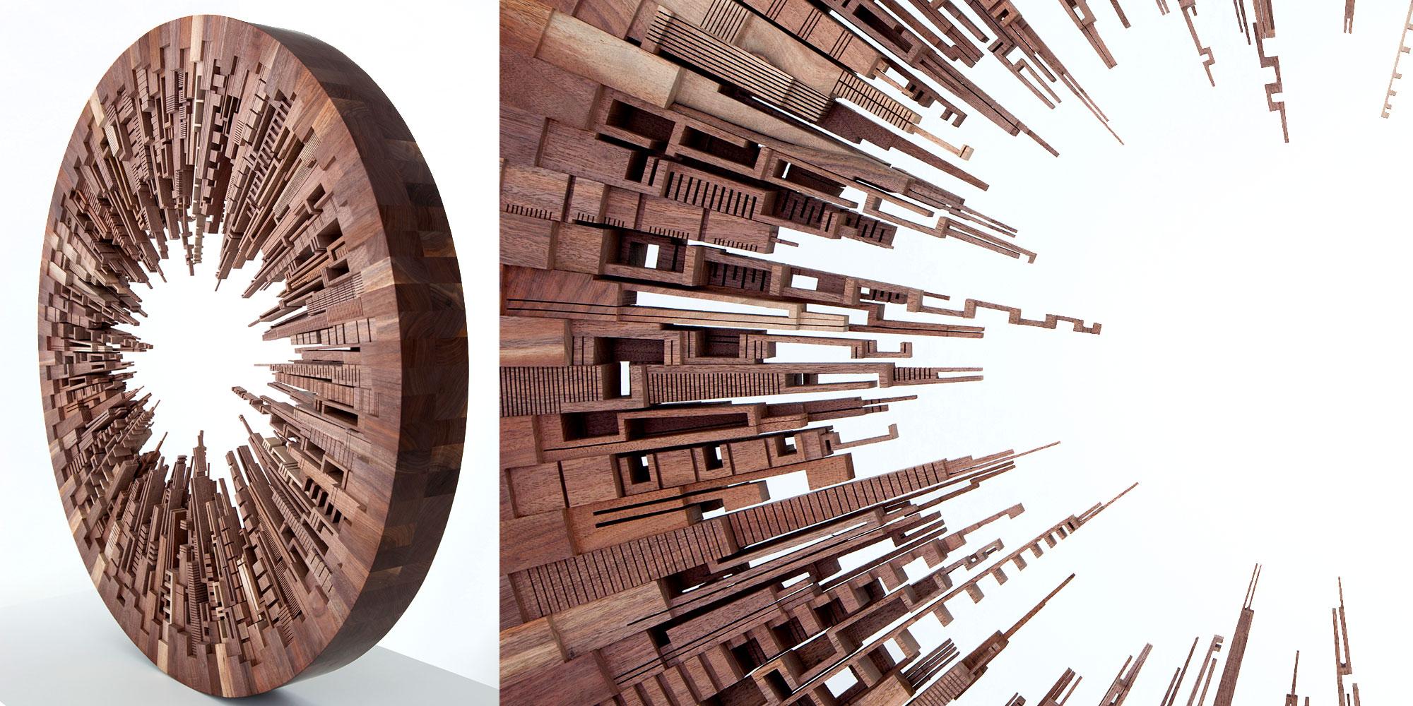 slide-walnut-wheel-2.jpg