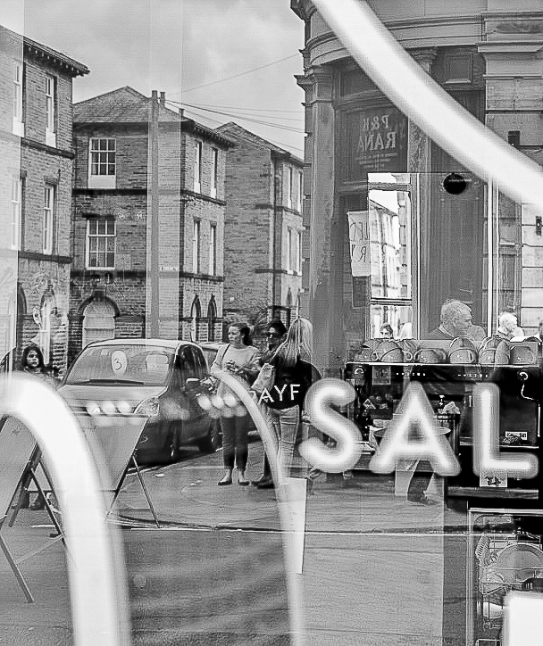 Saltaire Canteen 6