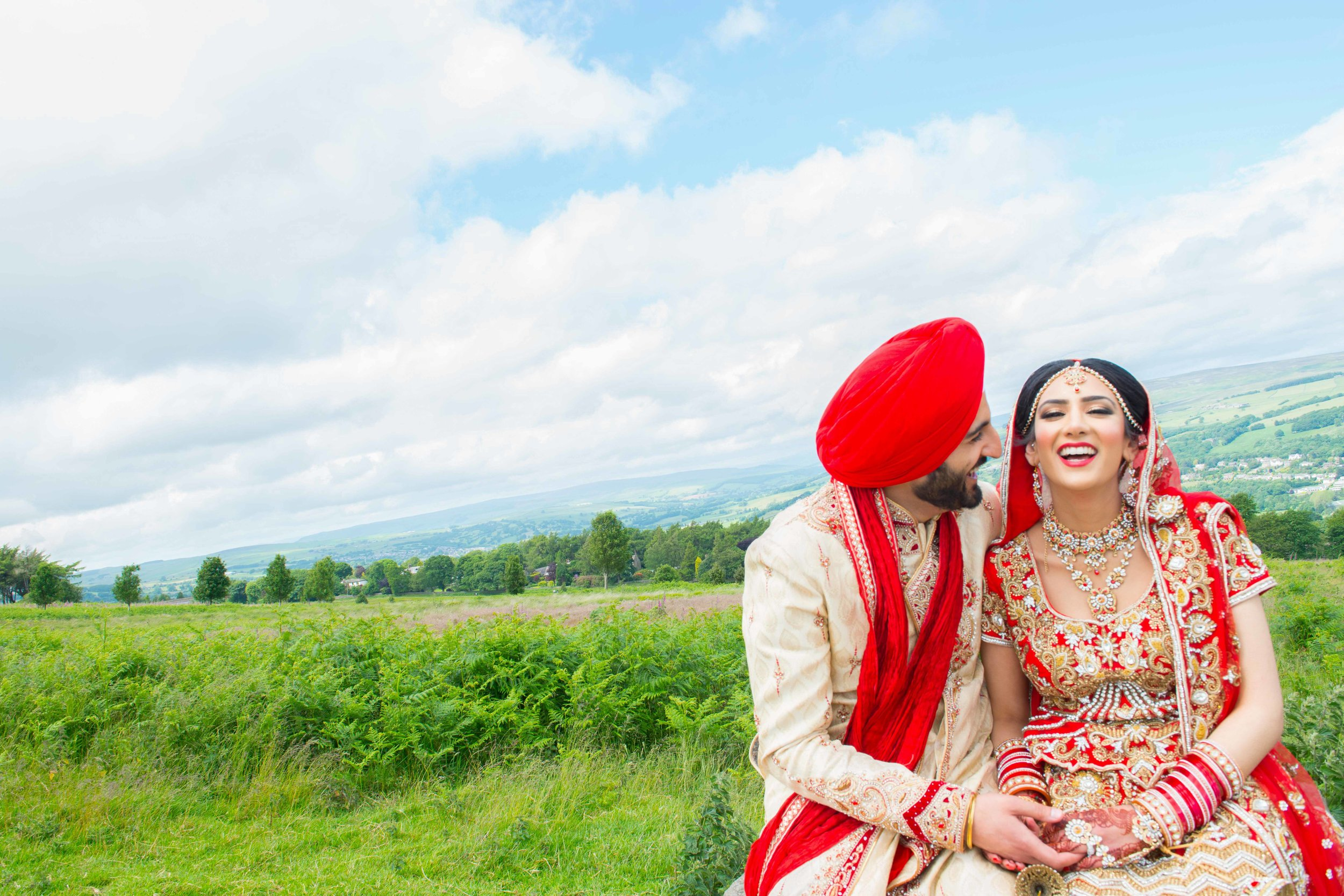asian wedding photography, west yorkshire, bradford, leeds, shipley, saltaire