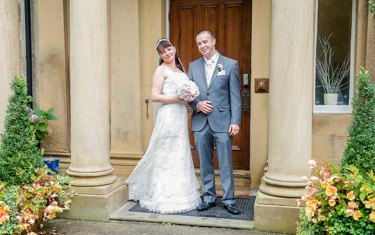 Shy B Photography - Wedding Photographer - Bradford, Shipley, Saltaire, Baildon, Bingley, Leeds,West Yorkshire, nationwide.