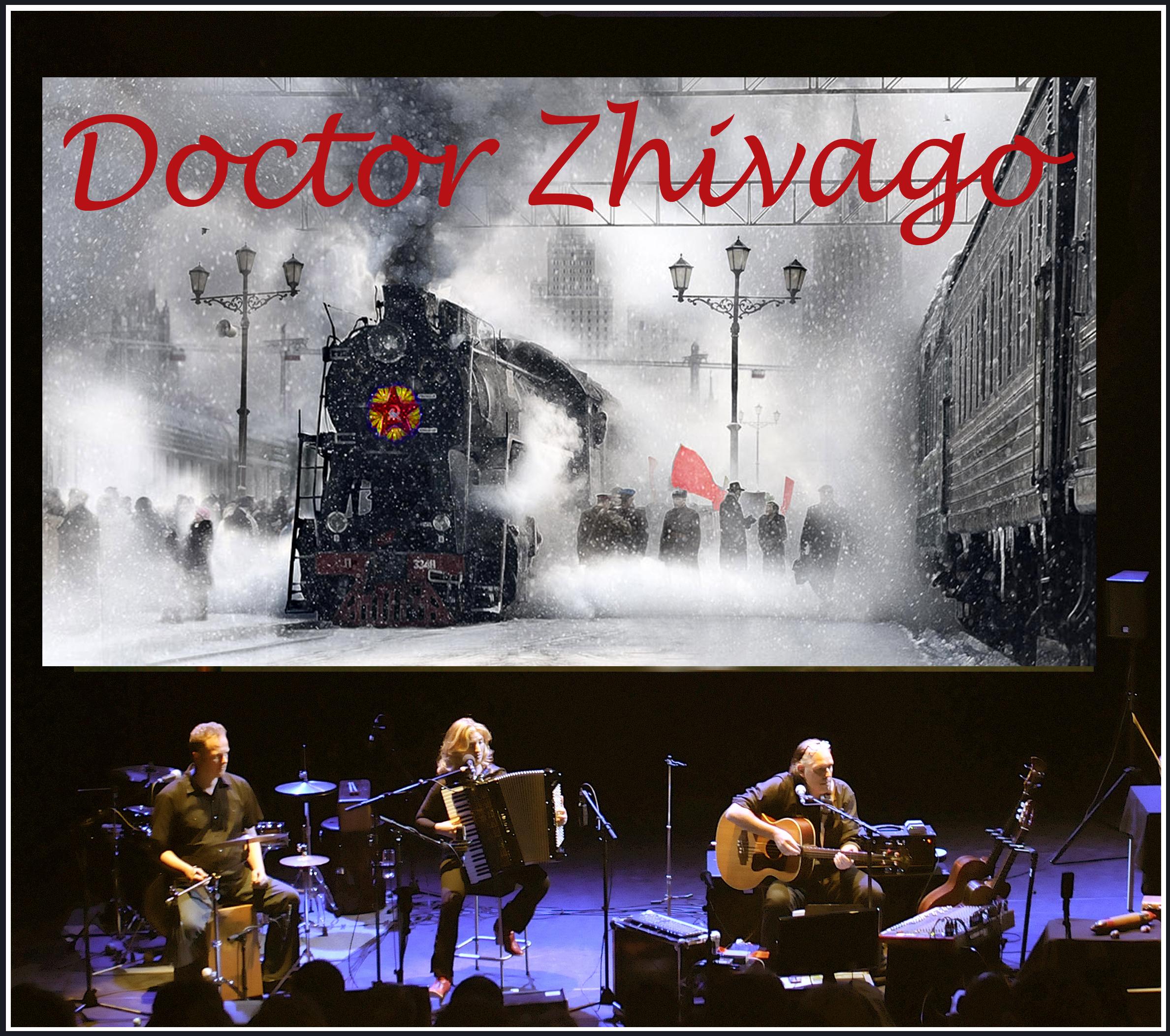 Doctor Zhivago live 6 Visser & Filippova 2014 2015.jpg