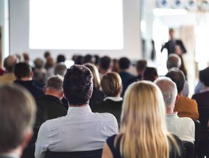 Audience-in-an-event.jpg