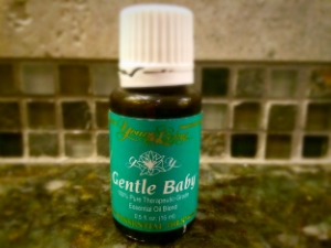 Add this to your daily regime to reduce your stretch mark risk.