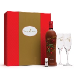 NingXia Red Gift Set