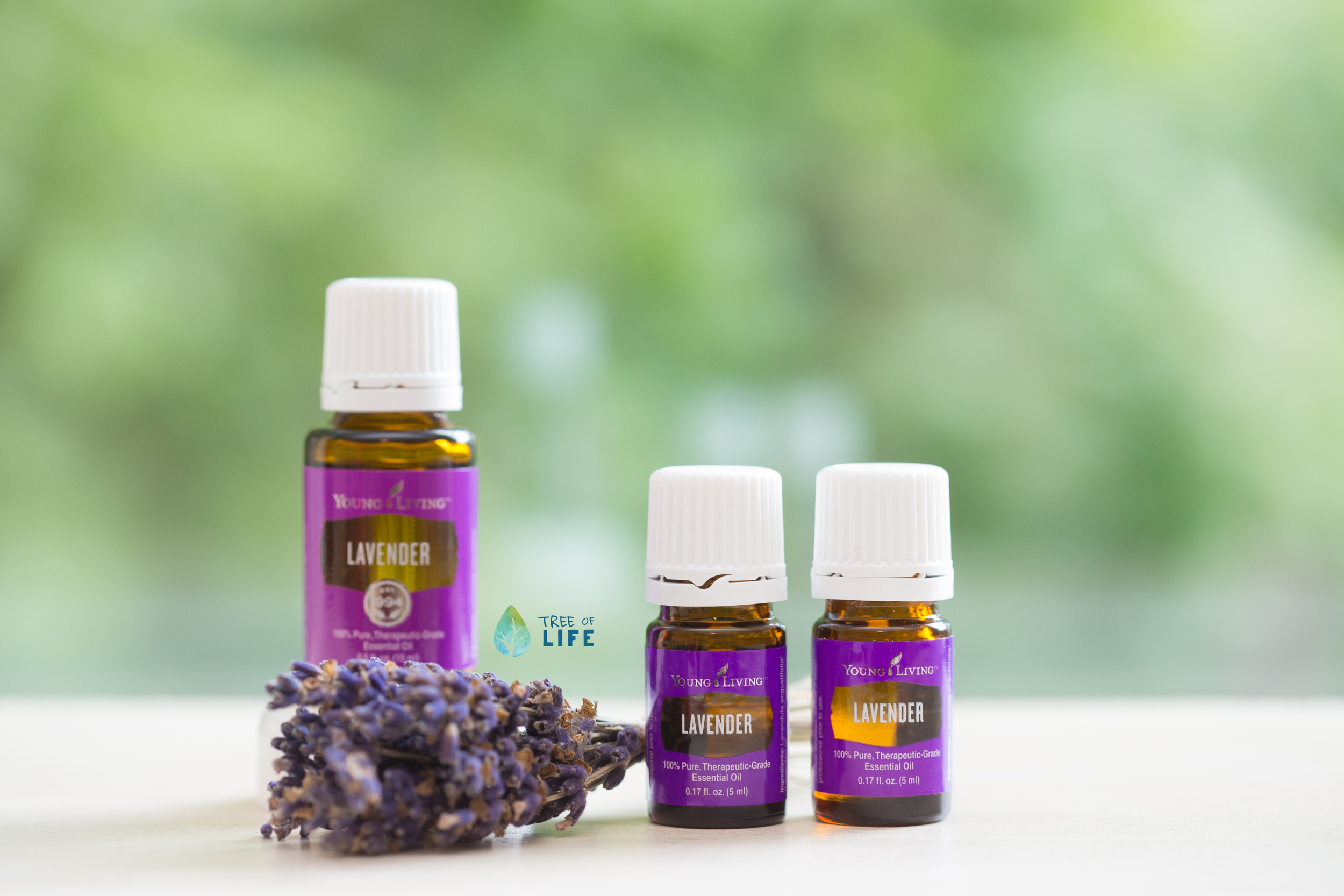 Lavender aka a must-have for every home. Join Essential Rewards to share the Lavender Love.