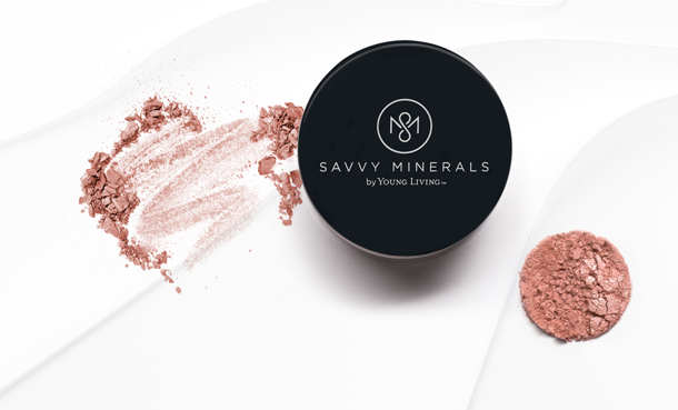 Blushing Beauty Made Easy
