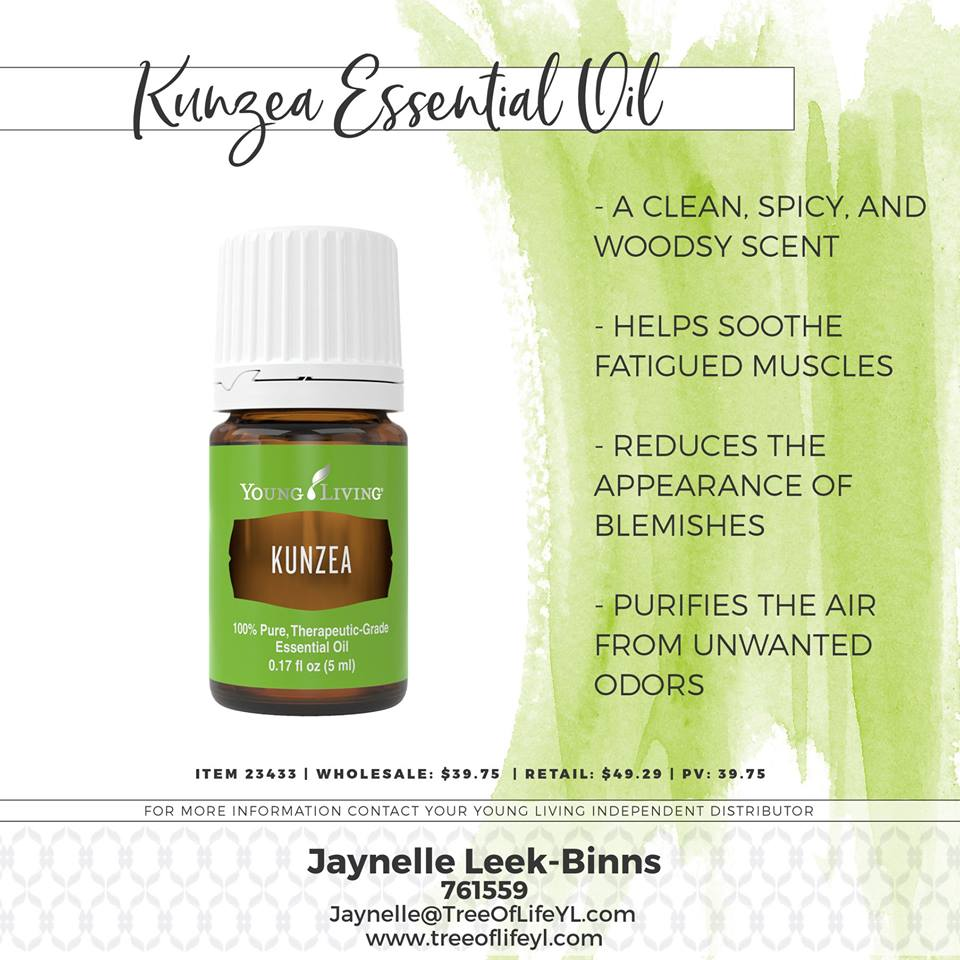 We can't wait to try this diffuser-friendly oil   from the island of Tasmania in Australia! It can be used just like our other beautiful citrus oils.