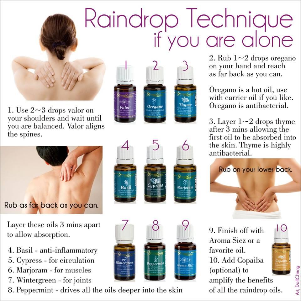 RaindropAlone1.jpg