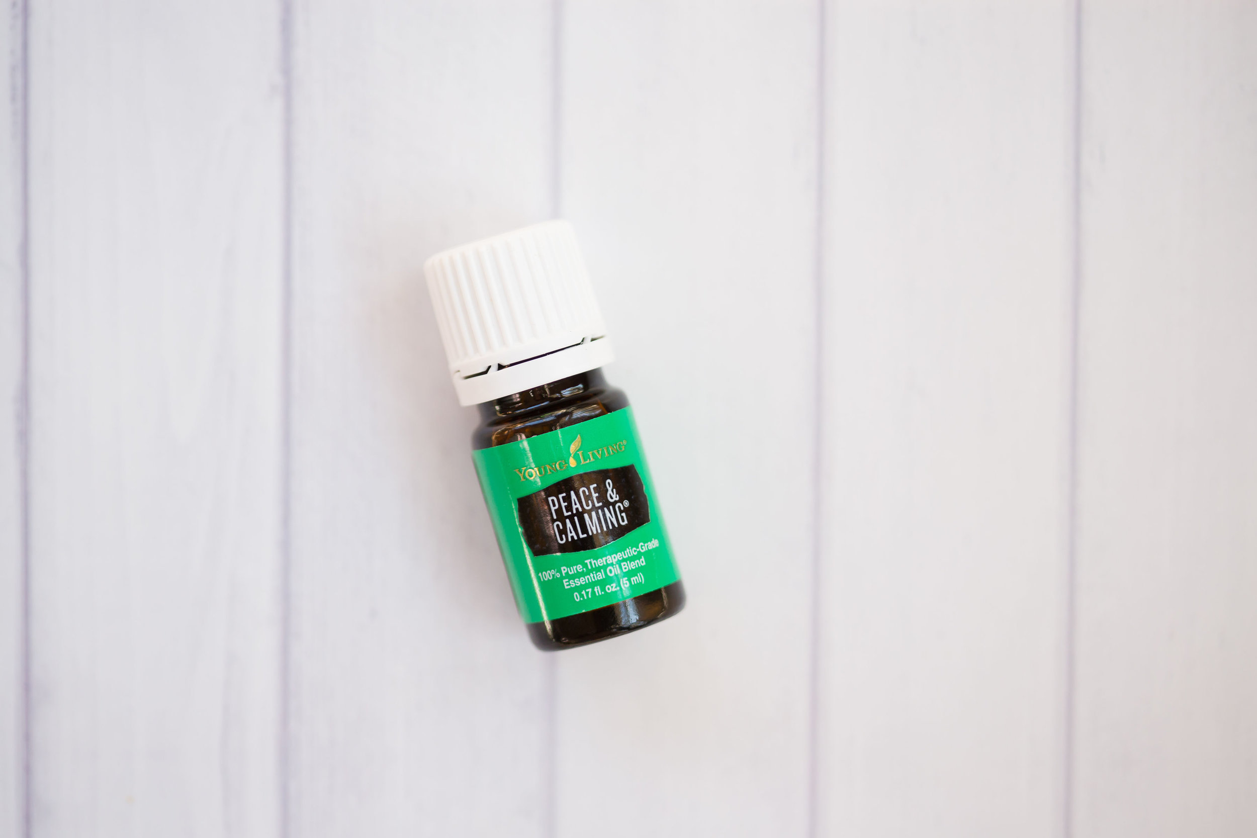 Tame your toddler's (and your's, while you're at it) emotional outburst with this ultra-popular blend. Welcome back to the PSK, Peace & Calming!