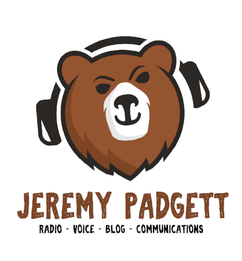 Bear Head Homepage 2.png