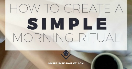 morning ritual sharing.jpg