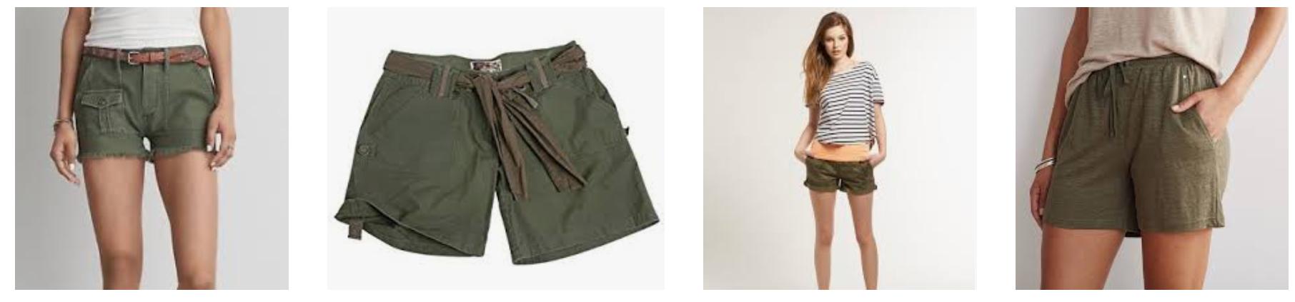 olive shorts.PNG