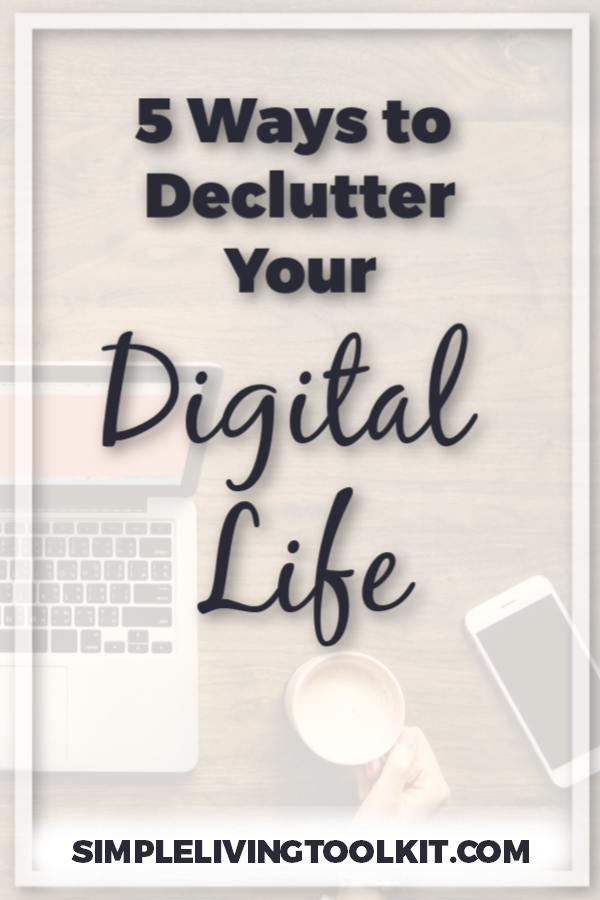 declutter your digital life.png