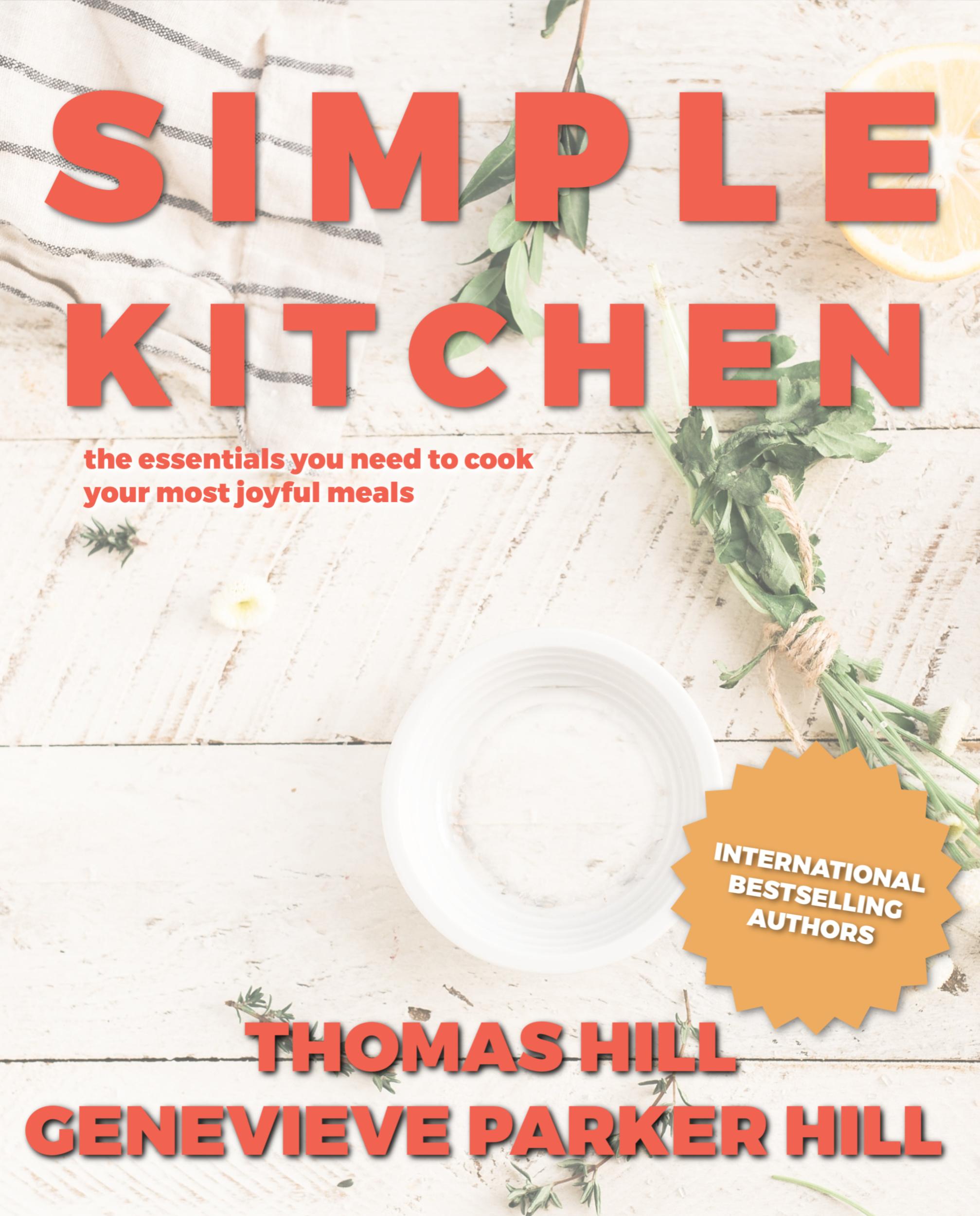 simple kitchen.jpg
