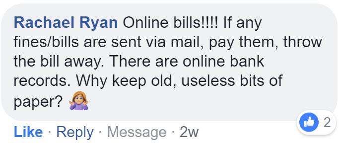 online bills.PNG