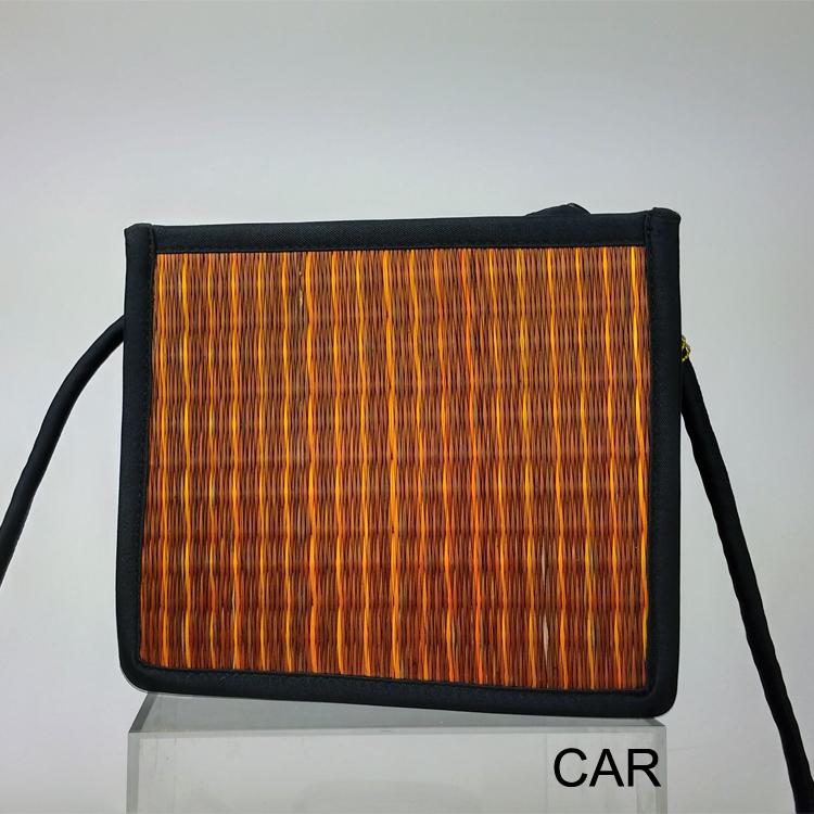 2005SQcar.jpg
