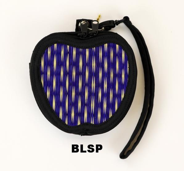11-9AppleBLSP.jpg