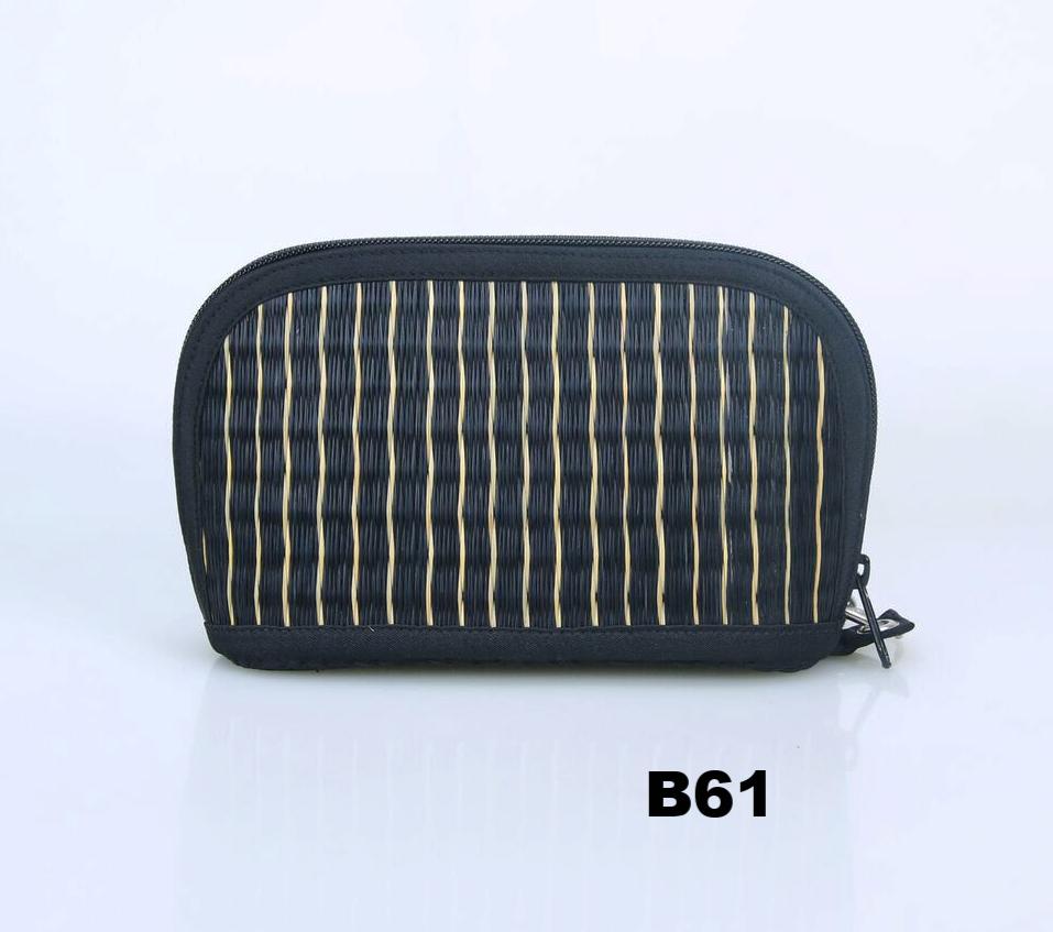 11-9M2 B61.png