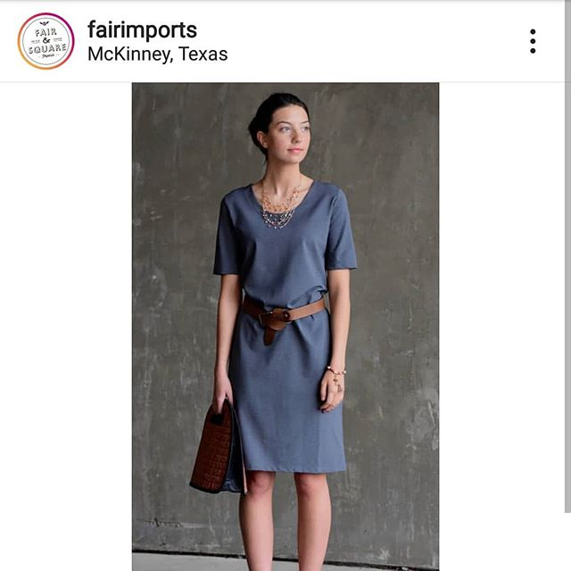 Find your next Summer bag @fairimports #MadeByHandInCambodia . . #traveler #largetote #zipperclosure #satchel #basketsofcambodia #sarayebags #transparentfairtrade #purse #accessories #fashion #wholesaler #distributor #designer #original