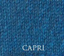 Capri1.jpg