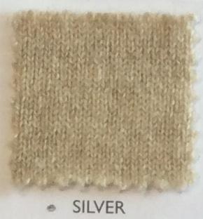 SILVER (beige).jpg
