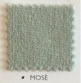 5 MOSE (soft moss green).jpg
