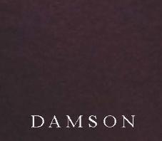 DAMSON.jpg