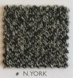9 New York.jpg