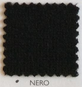 10 Black.jpg