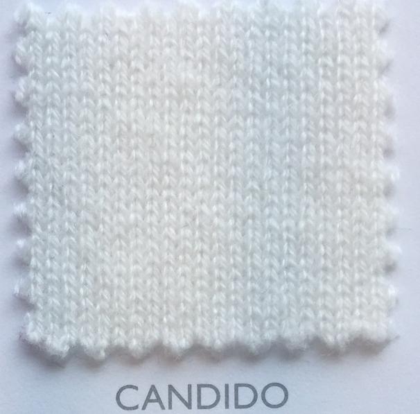 CANDIDO.jpg