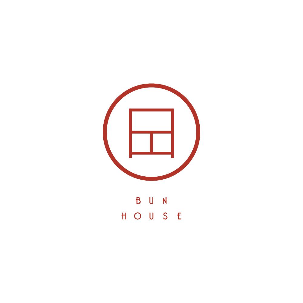 Bun-House-Logo.png