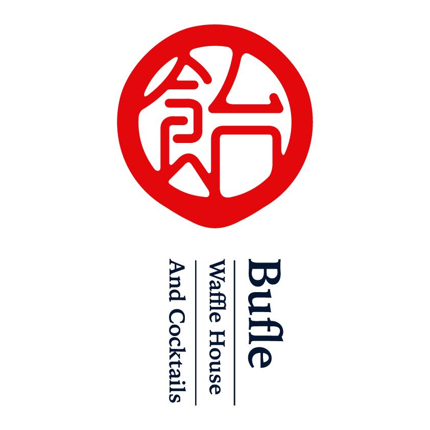 bufle-01.jpg